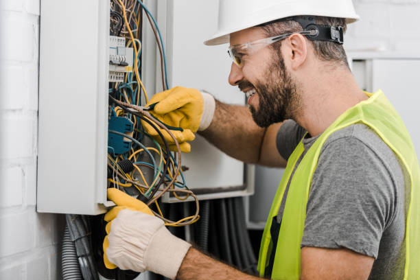 Everything To Know About Finding Electrical Repairs Near Me In Savannah, GA